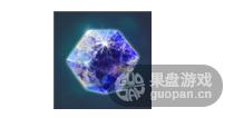 QQ图片20160401102827.png
