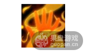 QQ图片20160401105446.png