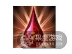 QQ图片20160401105735.png