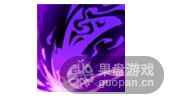 QQ图片20160401134017.png