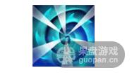 QQ图片20160401134351.png