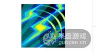 QQ图片20160401134835.png