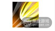 QQ图片20160401134922.png
