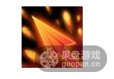 QQ图片20160401135859.png