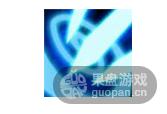 QQ图片20160401135943.png