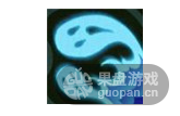 QQ图片20160401140035.png