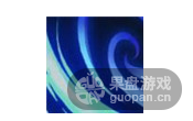 QQ图片20160401140119.png