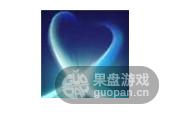 QQ图片20160401140811.png