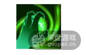 QQ图片20160401141022.png