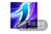 QQ图片20160401141501.png