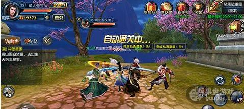 QQ图片20160409000321.png