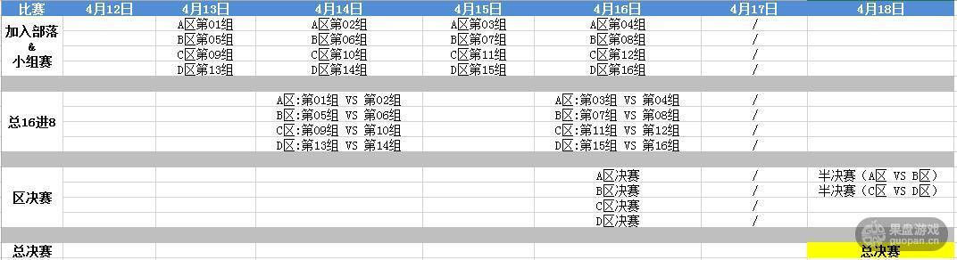 QQ截图20160412162159.jpg