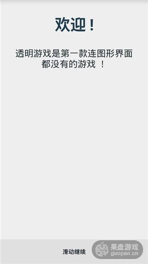 20160105150833.jpg