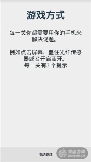 20160105150836.jpg