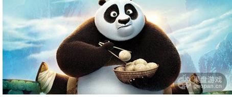 功夫熊猫3手游每日帮派建设技巧解析