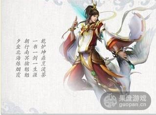 QQ图片20160414221844.png