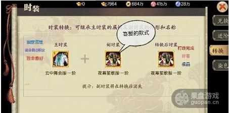 QQ图片20160419101919.png