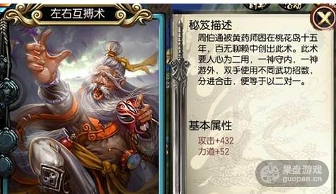 QQ图片20160419142313.png