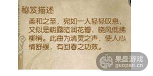 QQ图片20160419184935.png