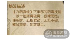 QQ图片20160419185057.png