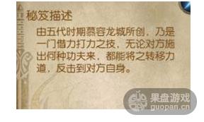 QQ图片20160419185213.png