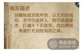 QQ图片20160419191201.png