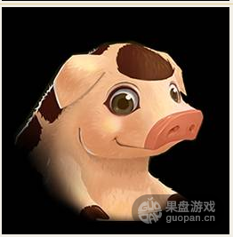 QQ图片20160419193837.png