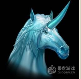 QQ图片20160419200000.png