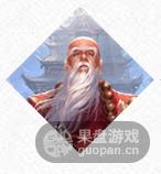 QQ图片20160420123050.png
