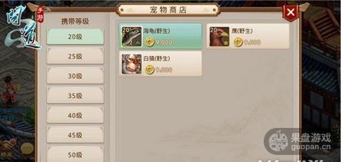 QQ图片20160421104916.png
