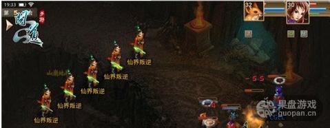 QQ图片20160421105635.png