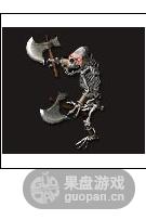 QQ图片20160425215039.png