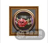QQ图片20160425234522.png