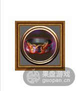 QQ图片20160425234610.png