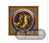 QQ图片20160425235302.png