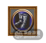 QQ图片20160426000546.png