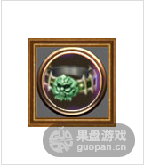 QQ图片20160426001602.png