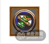 QQ图片20160426003142.png