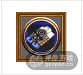 QQ图片20160426010630.png