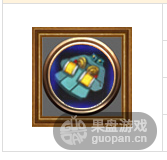 QQ图片20160426012740.png
