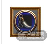 QQ图片20160426013415.png