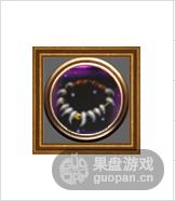 QQ图片20160426013707.png