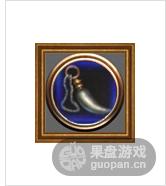 QQ图片20160426013948.png
