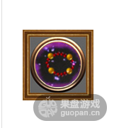 QQ图片20160426014241.png