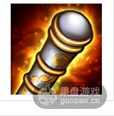 QQ图片20160426095955.png