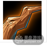 QQ图片20160426101138.png