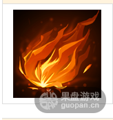 QQ图片20160426101545.png