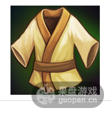 QQ图片20160426104331.png