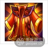 QQ图片20160426105250.png