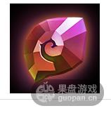 QQ图片20160426112948.png